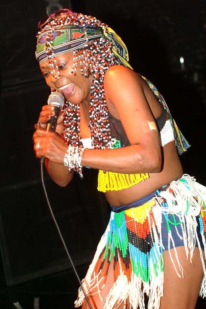 DSCF0259 Brenda Fassie South African Singer RIP   Brenda Fas…   Flickr