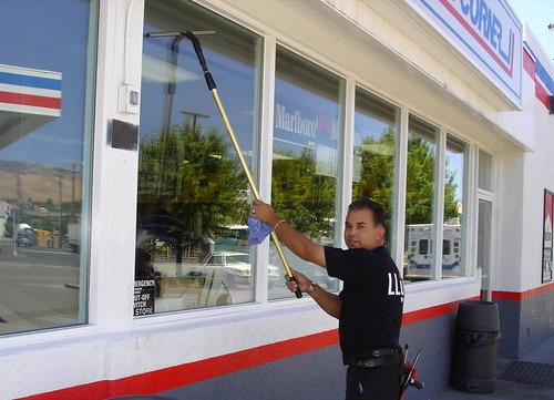 window cleaning RENO | by jwmadmax