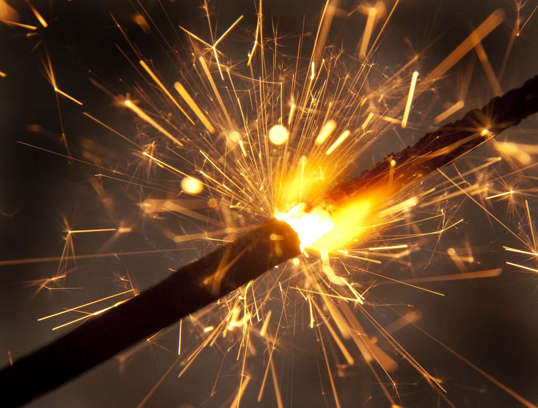 firework,bon,fire,night,bonfire,guy,forkes,forks,sparkler,flame,macro,yellow,heat,5th,nov,fifth,tony,smith,warrington,tonysmith,hotpix,hotpixuk,tdktony,tdk,november,work,sparks,sparkles,sterretje,sterretjes,fireworks,vuurwerk,close,up,closeup,lens,HotpixOrgUK,hot,365days,www.thewdcc.org.uk,thewdcc.org.uk,wdcc.org.uk,society,District,Camera,club,photographic,photography,SLR,DSLR,group,GYCA,Bellhouse,bellhouse Club,light,lemon,burn,burning,extrememacro
