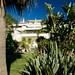 Costa del Sol luxury properties