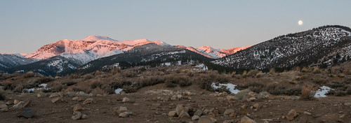 landscape reno nevada unitedstates