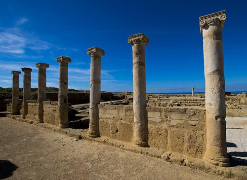 cyprus nikon d3300 nature nice sun sole view vista viaggio vecchio oldest outside bellissimo romane trevel trip