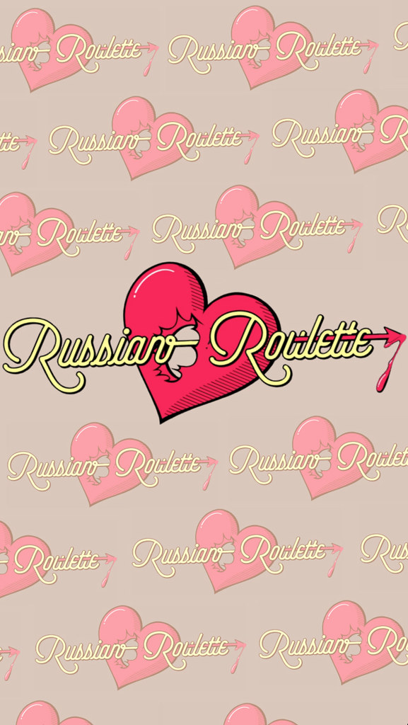 Russian Roulette Wallpaper Flickr Photo Sharing