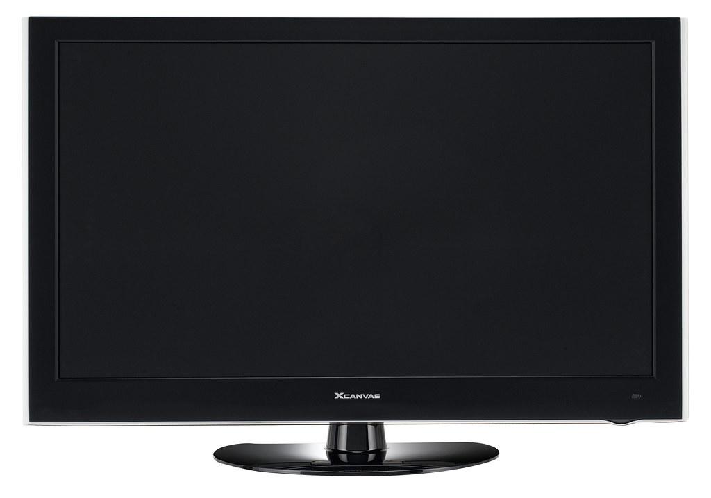 LG Uc804 Uc790 Uc794 Uc0c1 Uc5c6 Uc564 240Hz LCD TV Uad6d Ub0b4 Ucd9c Uc2dc U7f8e U2018LCD TV Uad6c Ub9e4 Uac00 Uc774 Ub4dc U2019 Ud3c9 Uac00 Uc11c Uc804 Uccb4