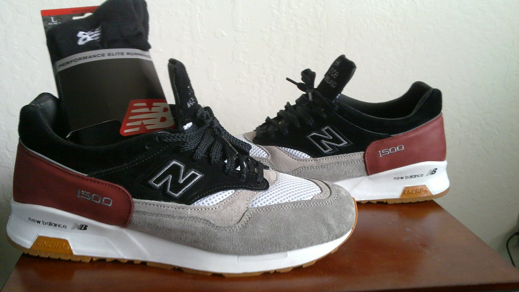 sneakers for cheap 98a0d 56dd1 New Balance 1500 Solebox Finals MSB | RMCPHOTO | Flickr
