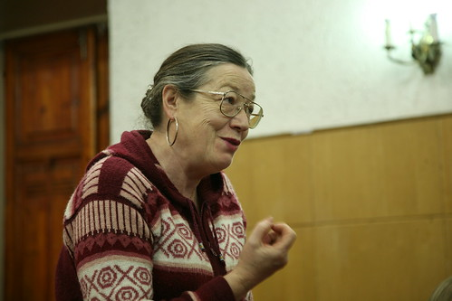 Сен 25 2014 - 10:41 - VIII Международная Платоновская конференция