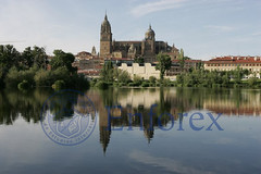 SALAMANCA | by Enforex - Spanish Schools in Spain