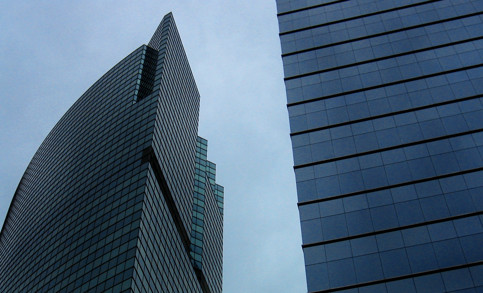 Chicago 0196