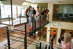 MADRID 6 | by Enforex - Spanish Schools in Spain
