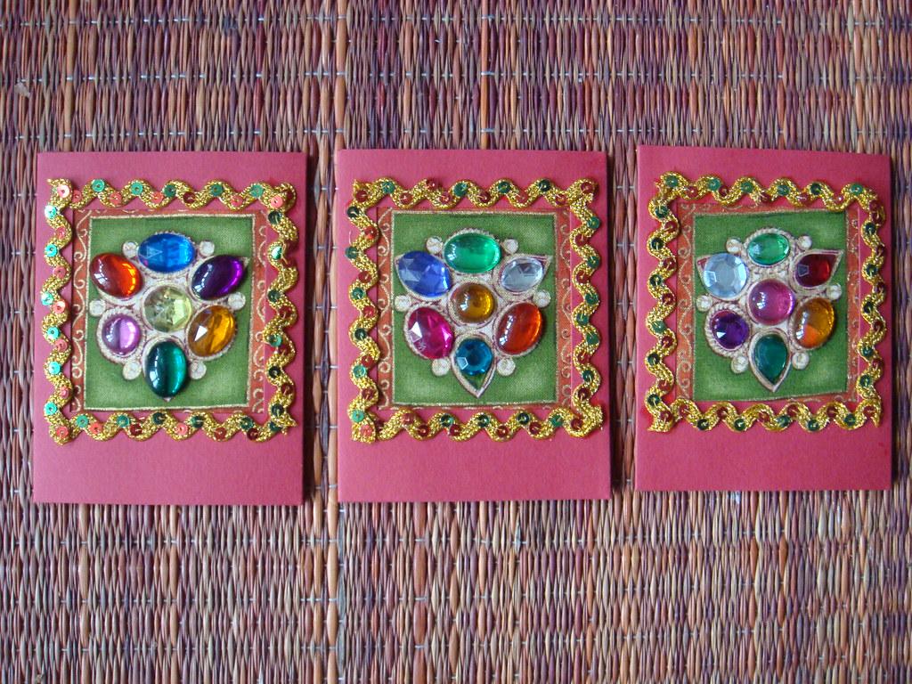eid cards  set 2  cards made for eid eid marks the end