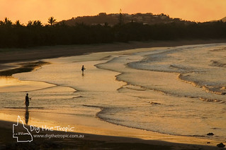 Yeppoon | by Dig the Tropic
