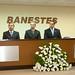 Banestes - Comenda Punaro Bley