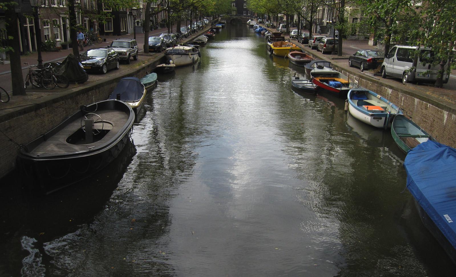Amsterdam 595