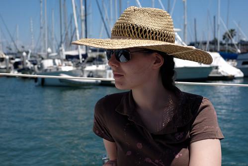 kat sailing | by amigadave