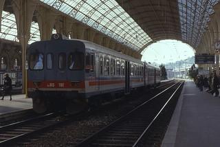16.12.91 Nice-Ville ALn663.1197