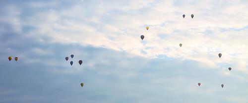 2010halloffameballoonclassicinvitational balloon canton haroldbrown hotair nikon nikond90 ohio outdoor starkcounty summer transportation usa bhagavideocom haroldbrowncom harolddashbrowncom photosbhagavideocom