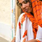 Poeple living in Jaisalmer Fort, India ジャイサルメール、フォートの中で暮らす人々
