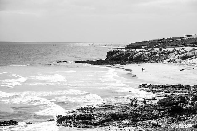 Fuerteventura #day1