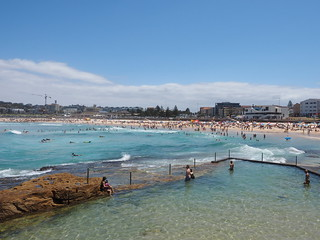 Bondi Beach (23/365) | by case150052