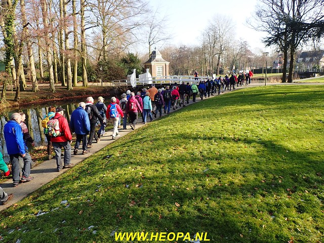 2017-02-15      Austerlitz 25 Km (91)
