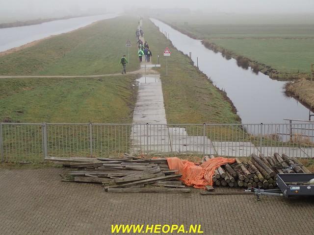 2017-02-18  Woerden 26 km (54)