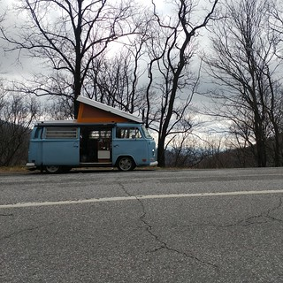 suches lunch stop | by Camper Mike '72