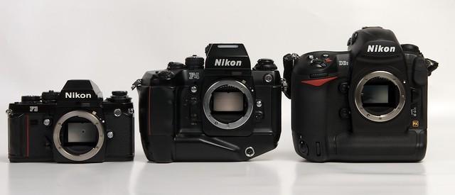 091219 Nikon D3s 350