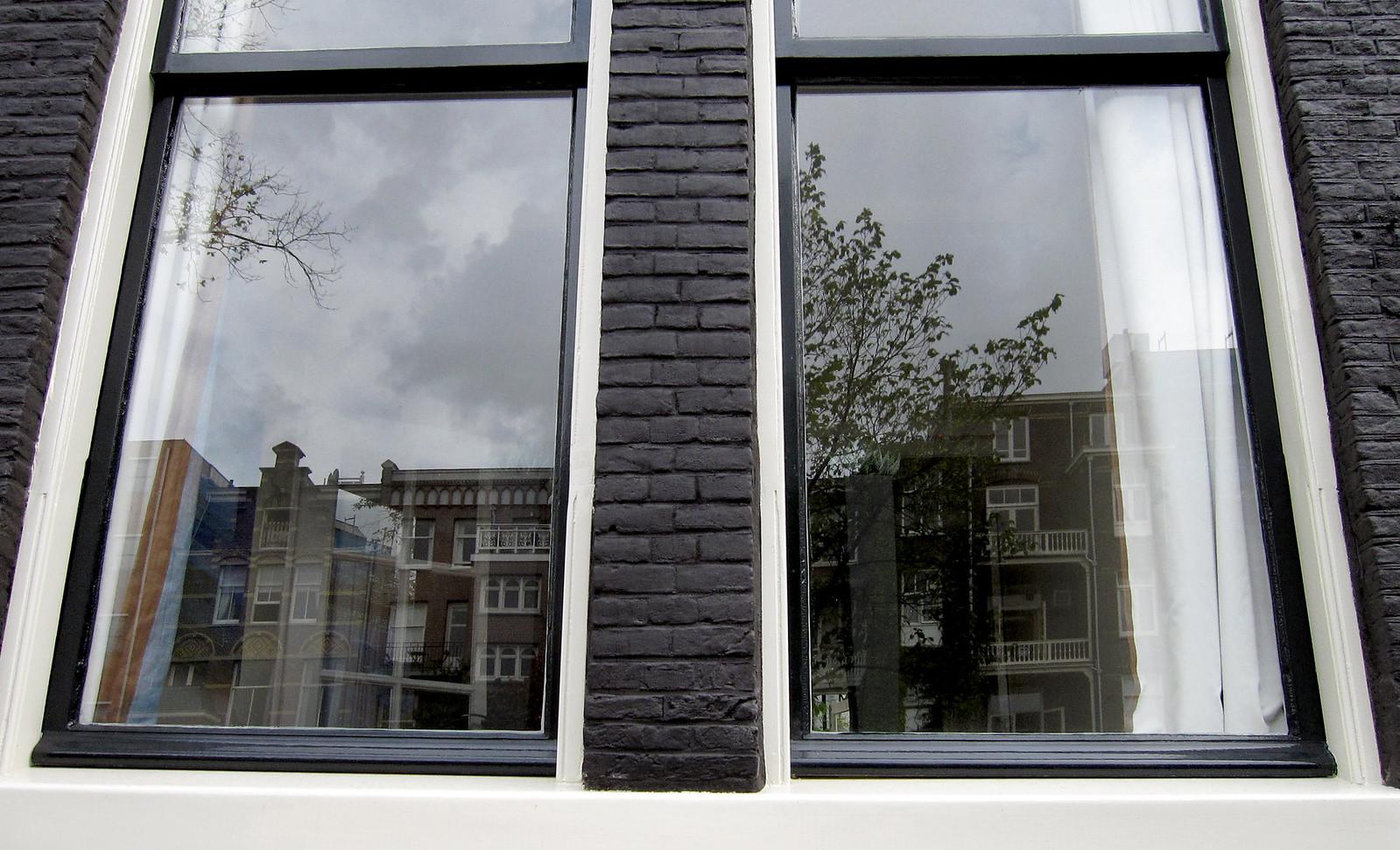Amsterdam 579