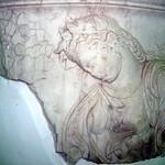 120. Museu de Ptolemaida. Bacant.