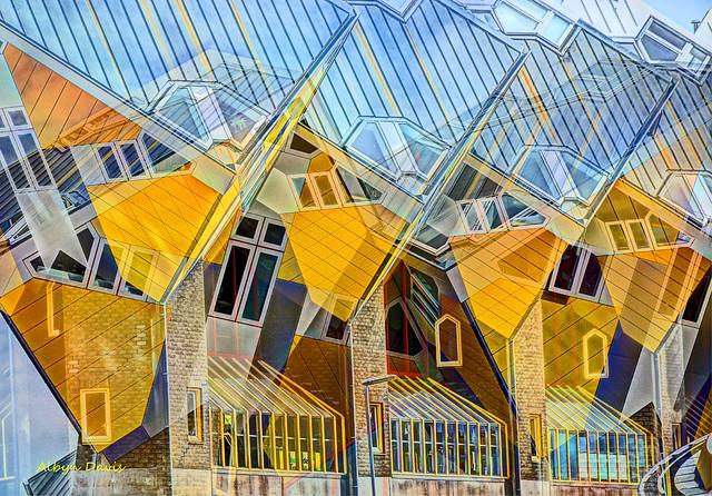 cube houses-3