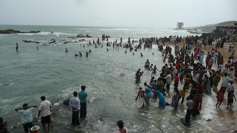 Kerala 166