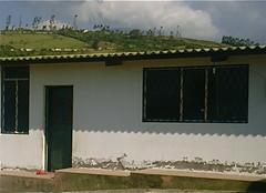 ecuador-real-estate   by GaryAScott