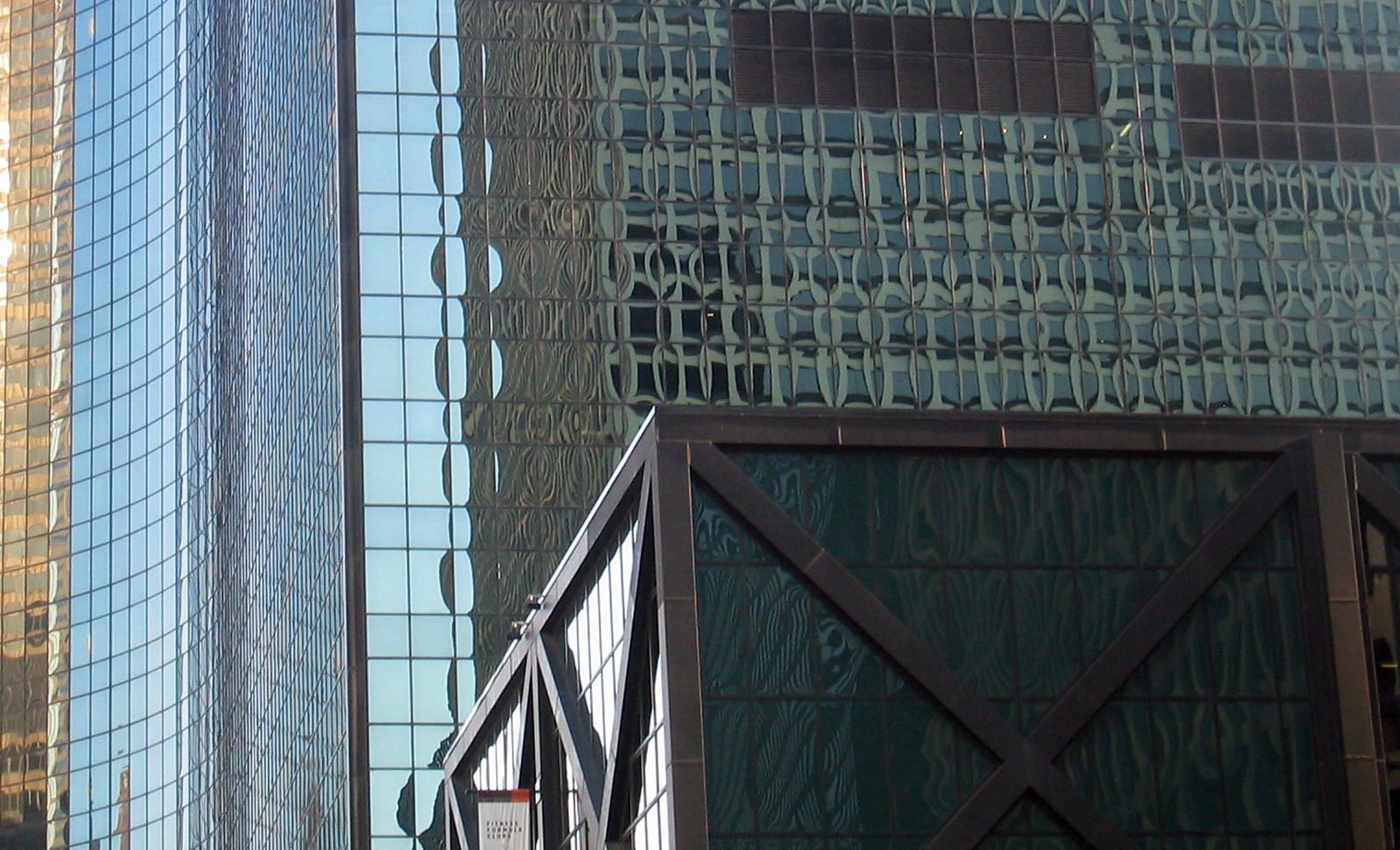 Chicago 074