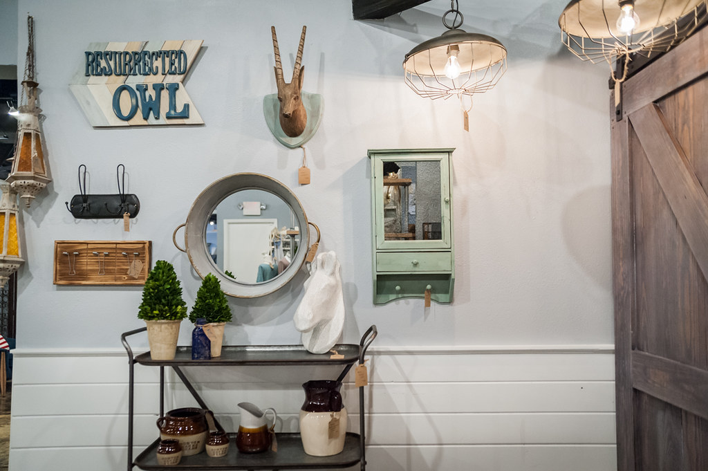Adjectives Featured Finds in Altamonte by Resurrected Owl