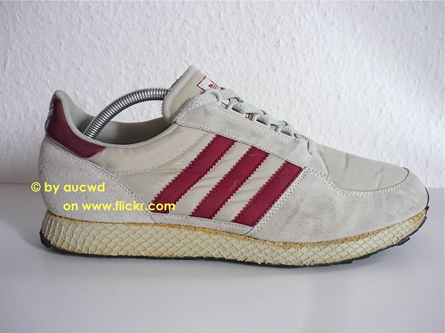 adidas oldschool buty running|Darmowa dostawa!