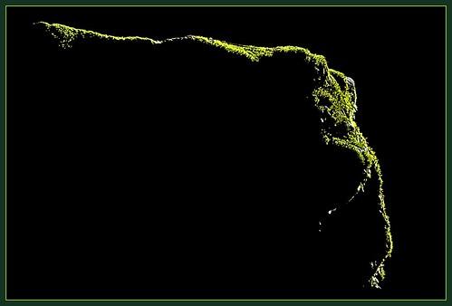 japan kagoshima crazyshin 2009 sakurajima kirishima nikond3 tamronaf28300mmf3563xrdildasphericalifmacro ds48649