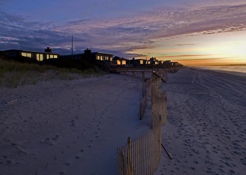 beach sunrise shore davis atlanticocean fireisland brookhaven davispark davisparkbeach svfsposs