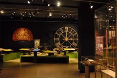 Musée McCord (Montréal)