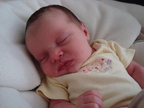 mady madelyn baby beaverton oregon 2009 pete pete4ducks 500views