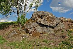 Purmalu-akmens3-17mai08
