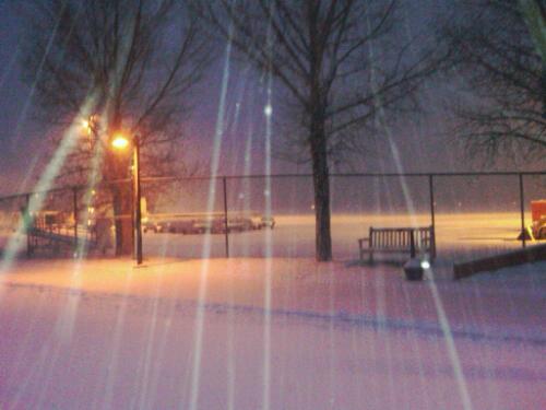 Snowmass sales tax calculator