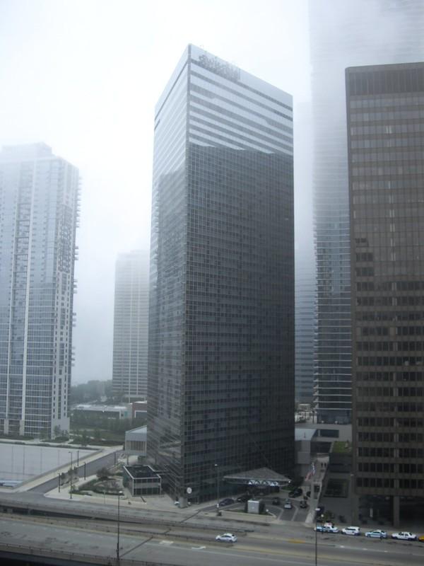 Chicago_20110619 002