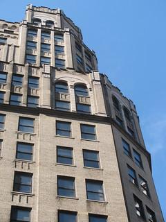 915 Broadway III | by edenpictures