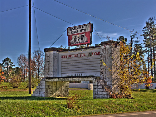 city fall photoshop nc drivein plugin 2009 hdr bessemer cs4 dscf828 photomatix