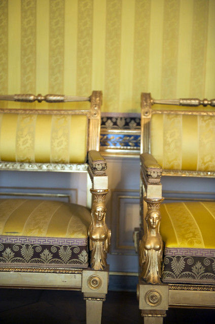 ludwigsburg palace  066