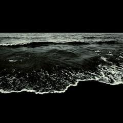 Dark Matter   by Olli Kekäläinen