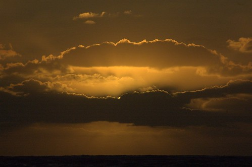2009.286 . Sunset | by pipilo