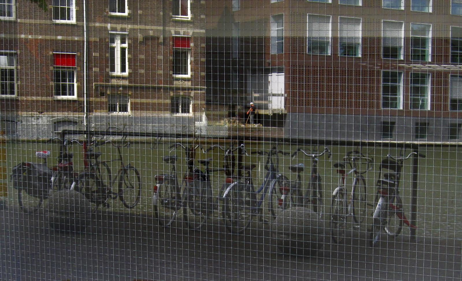 Amsterdam 618