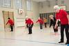 Fitness Seniorinnen 20170201 (9 von 25)