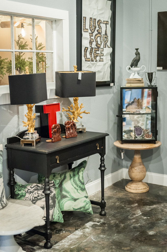 Adjectives Featured Finds in Altamonte b Tuft Home Designs